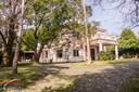 Eduardo Madero 1125 Casa 3 Puerta 3, Martinez - ARG (photo 1)