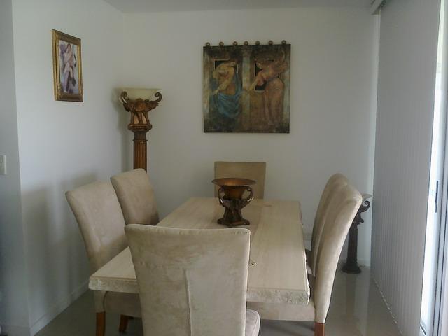 Portezuelo Cormoran 9103, Nordelta - ARG (photo 5)