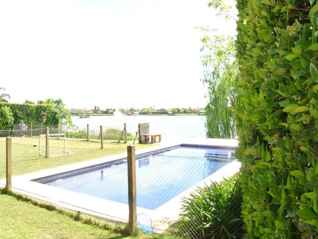 Talar Del Lago I Lote 642, Talar Del Lago - ARG (photo 3)