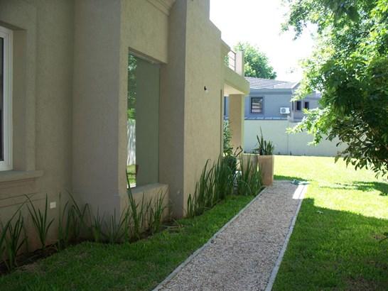 Los Patos 1010, San Isidro - ARG (photo 1)