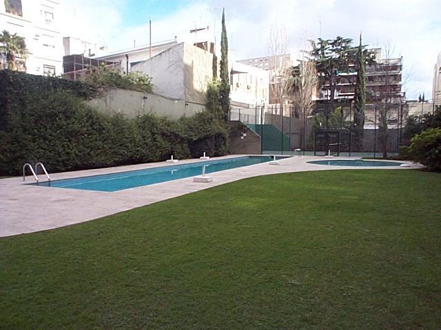 Charcas 4070 8º E, Palermo - ARG (photo 5)