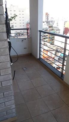 Avenida Corrientes 4700, Villa Crespo - ARG (photo 2)