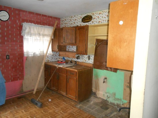 Ranch/1 Sty/Bungalow, Single Family Detach - Gary, IN (photo 4)