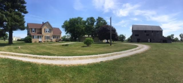 Farm - Lowell, IN (photo 1)