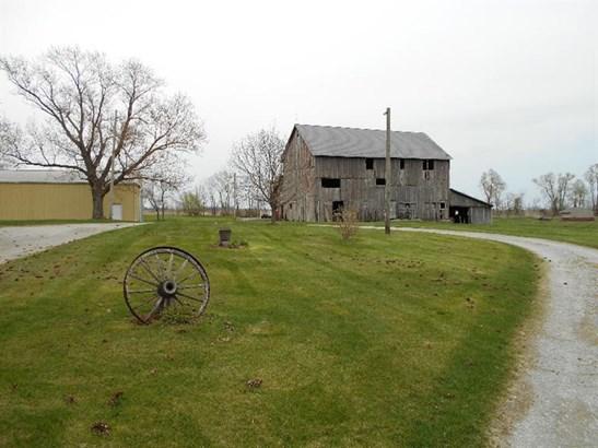 Farm - Lowell, IN (photo 4)