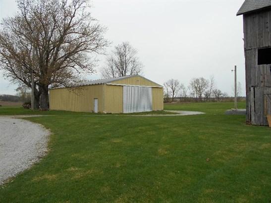 Farm - Lowell, IN (photo 5)