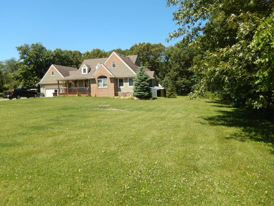 1.5 Story, Cape Cod - LOWELL, IN (photo 1)