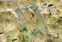 Vacant Land/Acreage - Walkerton, IN (photo 1)