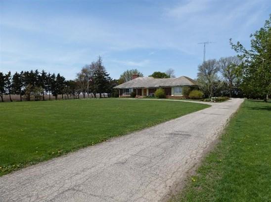 Ranch/1 Sty/Bungalow, Single Family Detach - Kentland, IN (photo 3)