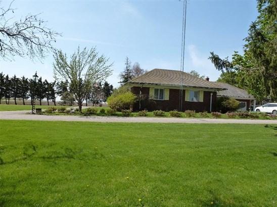 Ranch/1 Sty/Bungalow, Single Family Detach - Kentland, IN (photo 5)