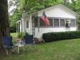 Cottage, Single Family Detach - Walkerton, IN (photo 1)
