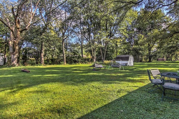 Ranch/1 Sty/Bungalow, Single Family Detach - Gary, IN (photo 5)