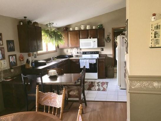 Quad Level, Single Family Detach - Lowell, IN (photo 5)