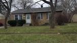1 Story - SAUK VILLAGE, IL (photo 1)