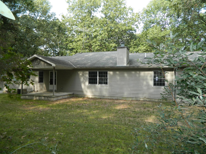 Single Family Detach, Hillside Ranch - Wheatfield, IN (photo 1)