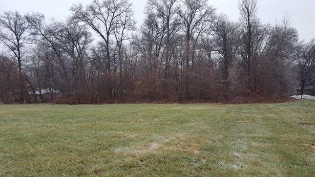 Vacant Land/Acreage - Portage, IN (photo 3)