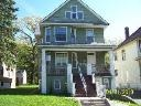 2 Flat, Colonial - CHICAGO HEIGHTS, IL (photo 1)