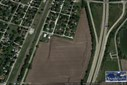 Land - CHEBANSE, IL (photo 1)