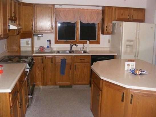 Ranch/1 Sty/Bungalow, Single Family Detach - Kouts, IN (photo 3)