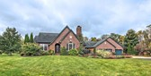 Ranch/1 Sty/Bungalow, Single Family Detach - Westville, IN (photo 1)