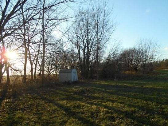 1 Story, Ranch - CHEBANSE, IL (photo 3)