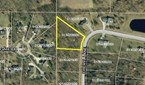 Vacant Land/Acreage - Wheatfield, IN (photo 1)