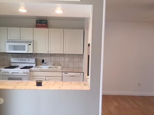 Condominium, 2 Story,Townhome - Michigan City, IN (photo 5)