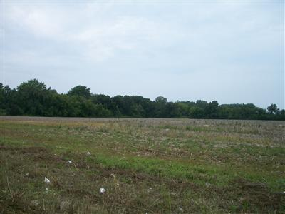 Vacant Land/Acreage - Portage, IN (photo 1)