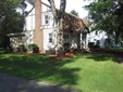 Single Family Detach, 2 Story - Gary, IN (photo 1)