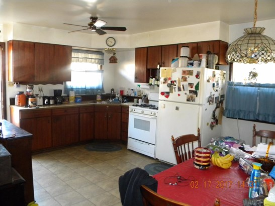 Income Property - Gary, IN (photo 3)