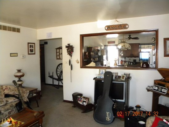 Income Property - Gary, IN (photo 4)