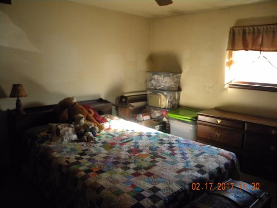 Income Property - Gary, IN (photo 5)