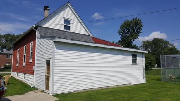 Raised Ranch - STEGER, IL (photo 4)
