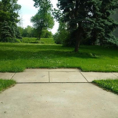 Vacant Land/Acreage - Munster, IN (photo 2)