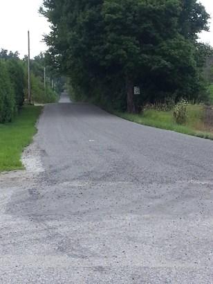 Vacant Land/Acreage - Westville, IN (photo 2)