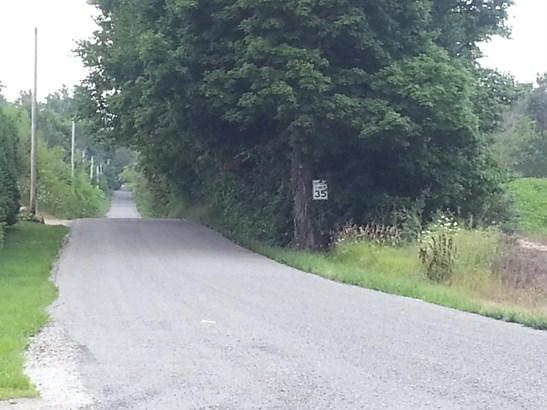 Vacant Land/Acreage - Westville, IN (photo 3)