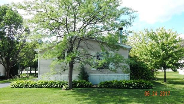 Mobile Home - BEECHER, IL (photo 2)