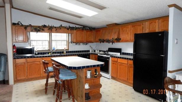 Mobile Home - BEECHER, IL (photo 4)