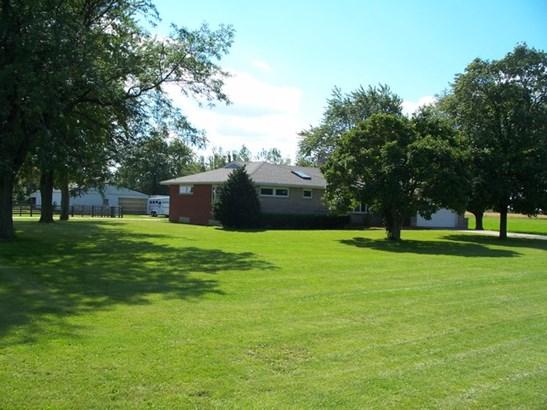 1 Story, Ranch - BOURBONNAIS, IL (photo 5)
