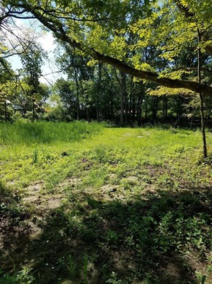 Vacant Land/Acreage - Porter, IN (photo 1)