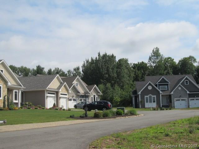 Colonial,Ranch, Single Family - Middlefield, CT (photo 1)