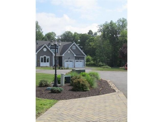 Colonial,Ranch, Single Family - Middlefield, CT (photo 5)
