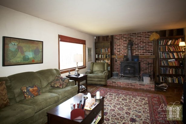 255 Harlemville Road, Hillsdale, NY - USA (photo 3)
