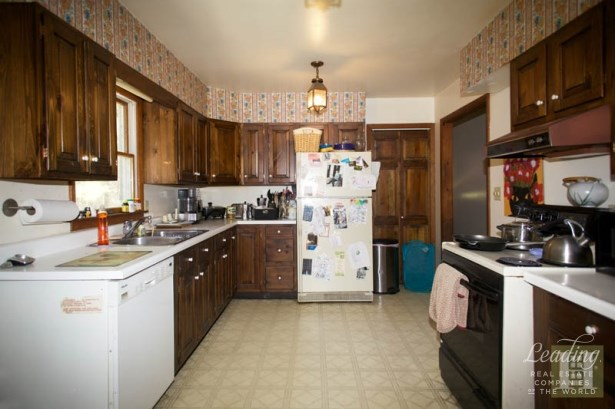 255 Harlemville Road, Hillsdale, NY - USA (photo 4)
