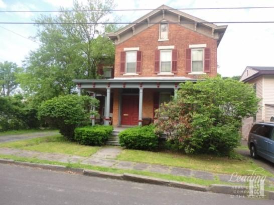 133 North Street, Catskill, NY - USA (photo 1)