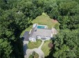 40 Blueberry Lane, Darien, CT - USA (photo 1)