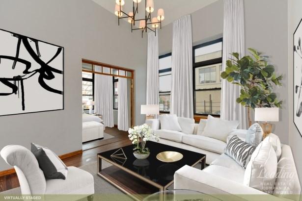 4260 Broadway 105, New York, NY - USA (photo 1)