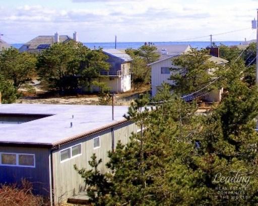 Amag Dunes, Amagansett, NY - USA (photo 3)