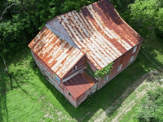 117 Incomparable Acres Of History, Catskill, NY - USA (photo 2)
