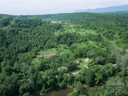 117 Incomparable Acres Of History, Catskill, NY - USA (photo 3)